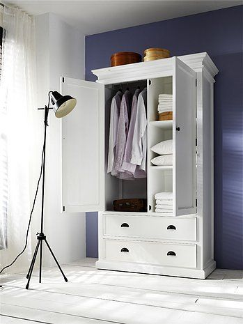 Popular 25+ best ideas about Wardrobe With Drawers on Pinterest | Wardrobe design, double wardrobe with drawers