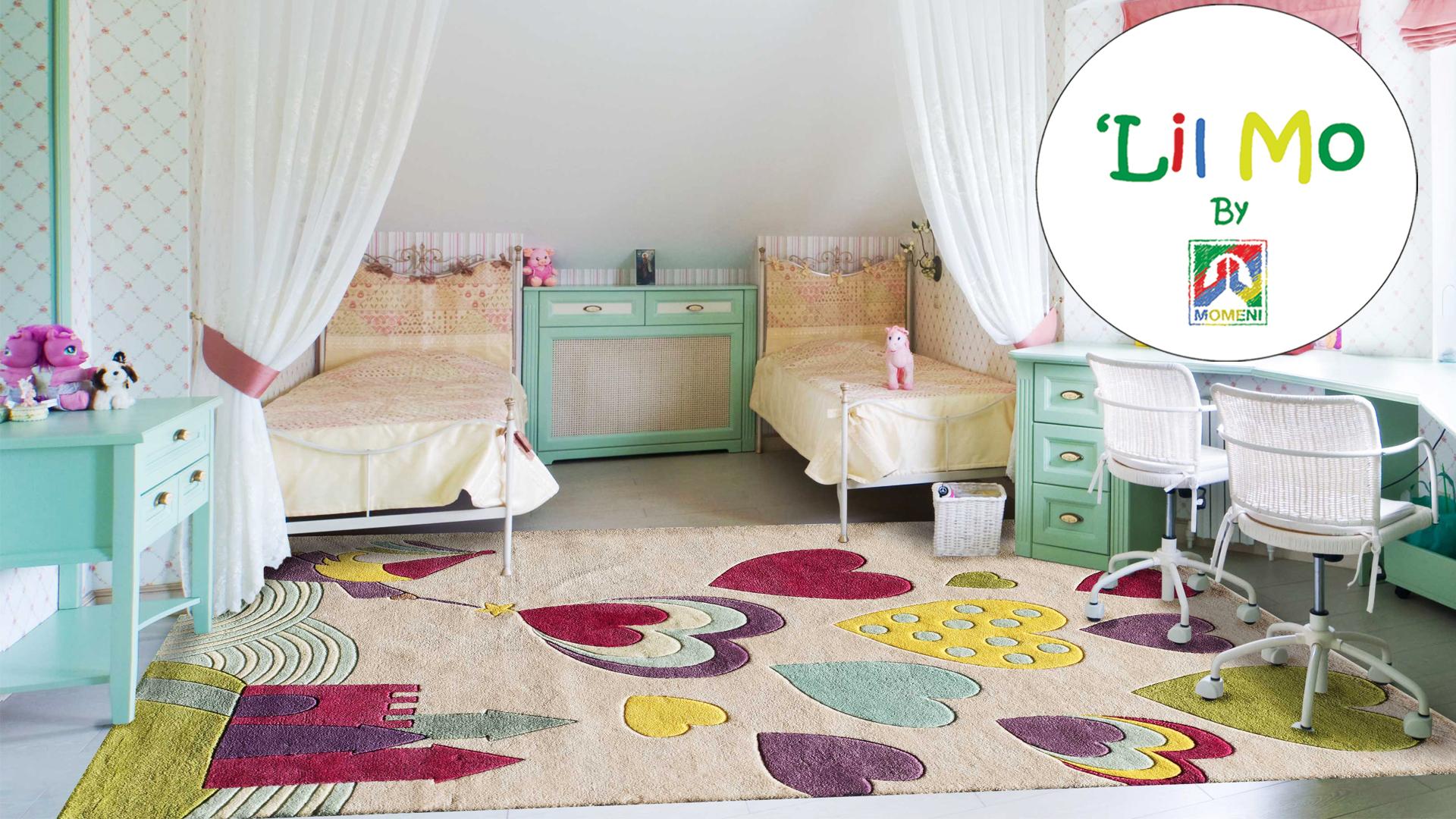 Elegant 1; 2; 3. Momeni 2016 Catalog momeni area rugs