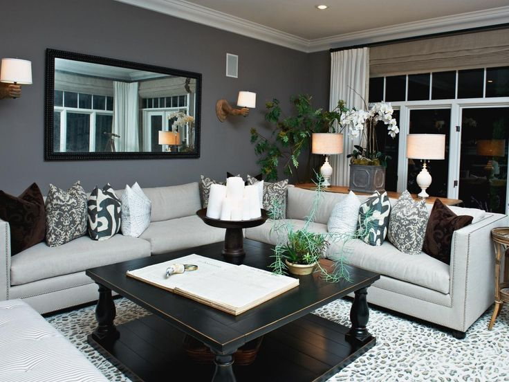 Elegant 10 cozy living room ideas for your home decoration sitting room decor