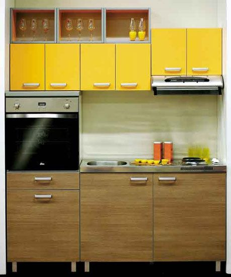 Elegant 157 best images about Modular Kitchen on Pinterest | Red and blue, modular kitchen designs for small kitchens