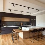 Benefits of having modern kitchen with modern kitchen ideas