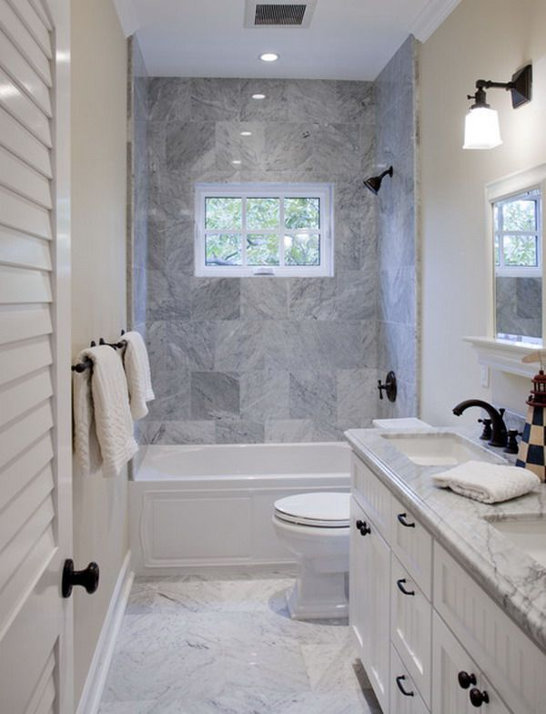 Elegant 22 Small Bathroom Design Ideas Blending Functionality and Style small bathroom remodel ideas