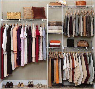 Elegant 25+ best ideas about Cheap Closet Organizers on Pinterest | Diy closet cheap walk in closet organizers