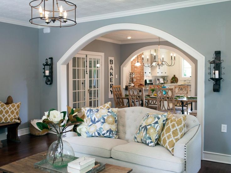 Elegant 25+ best ideas about Living Room Paint Colors on Pinterest | Living room best living room paint colors