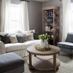 Proper Room Décor For you to get peace of mind