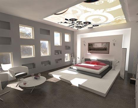 Elegant Bedroom Designs: Modern Interior Design Ideas u0026 Photos bedroom designs modern interior design ideas & photos