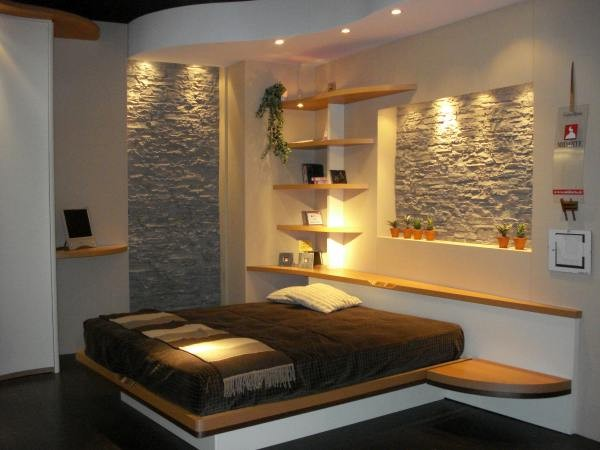 Getting The Right Bedroom Furniture Designs For Your Home