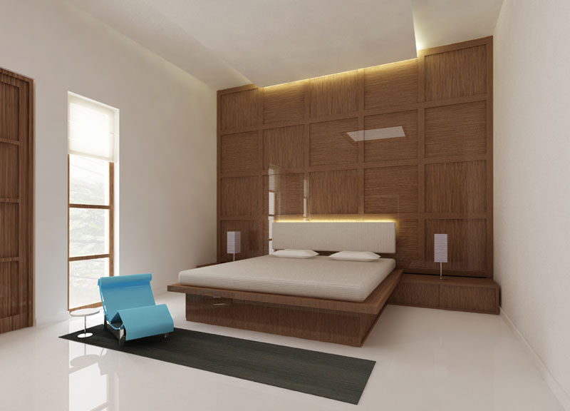 Elegant bedroom interiors by creativegenie. bedroom interiors by creativegenie on  DeviantArt bedroom interiors images