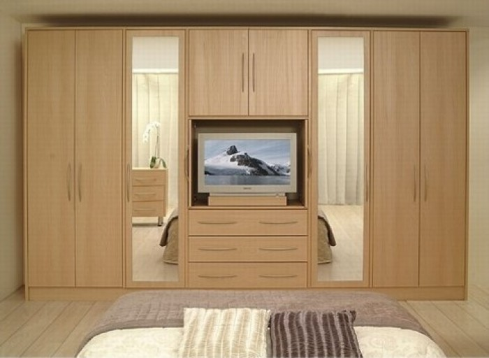 Elegant bedroom-wardrobe-designs wardrobe designs for bedroom