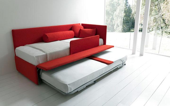 Elegant ... Best Affordable Sleeper Sofa NiceSofa - Cool Sleeper Sofas ... cool sleeper sofa