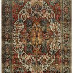 Choose The Real Oriental Rugs