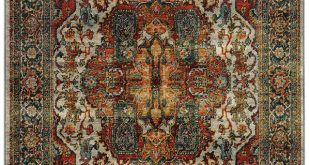 Elegant Click To View Larger oriental weavers rugs