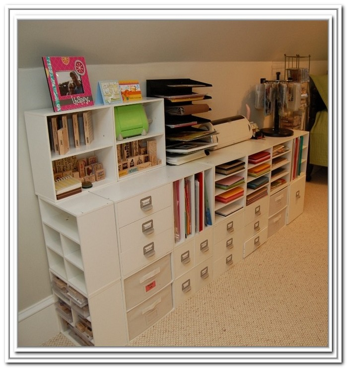 Elegant Craft Storage Furniture craft storage furniture