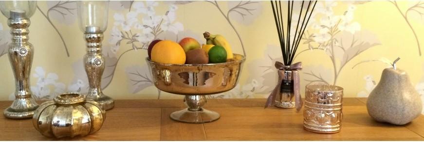 Elegant Decorative Home Accessories decorative home accessories