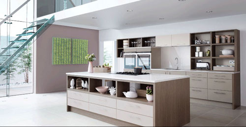 best german kitchen brands renovate your kitchen with german kitchen design styles 877