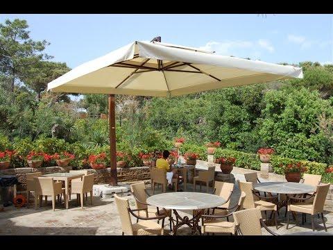 Elegant Large Patio Umbrellas~Large Patio Umbrella Clearance large outdoor umbrellas clearance