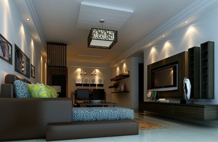 Elegant light living room ceiling built-in lights - Ceiling Lighting Living Room u20ac ceiling lights for living room