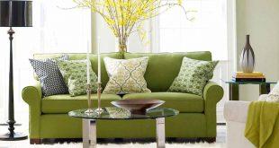 Elegant ... Living room, Awesome Living Room Ornaments Room Design Decor Marvelous  Decorating living room accessories