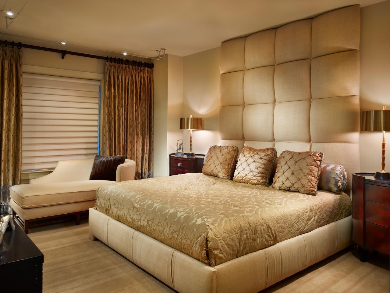 Elegant Master Bedroom Paint Color Ideas master bedroom color ideas