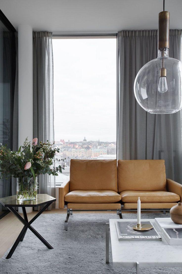 Elegant Modern curtain living room curtain living room curtain ideas modern