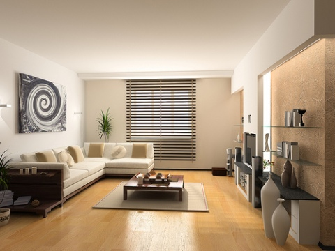Elegant modern interior design styles contemporary interior design styles