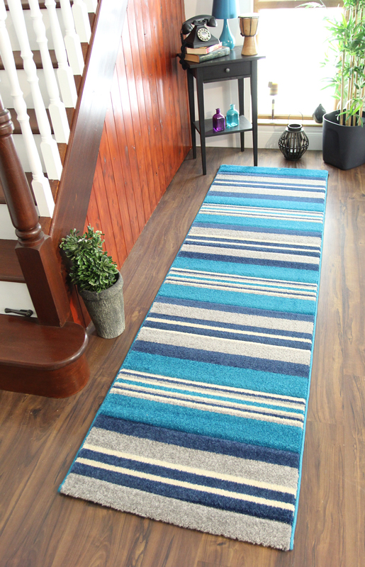 Elegant New-Small-Large-Extra-Long-Short-Wide-Narrow- long runner rugs
