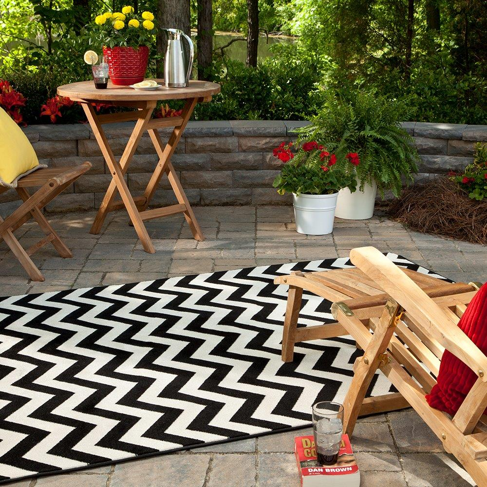 Elegant Nice Outdoor Rugs for Patios outdoor rugs for patios