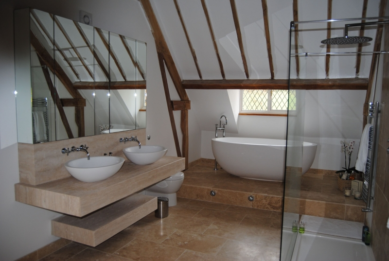 Elegant Our company works with a no pressure sales approach, feel free to luxury fitted bathrooms
