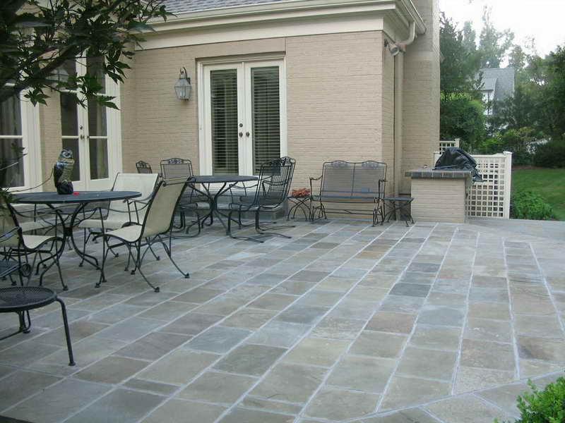 Elegant outdoor tiles for patio | Outdoor Patio Flooring Ideas outdoor patio flooring