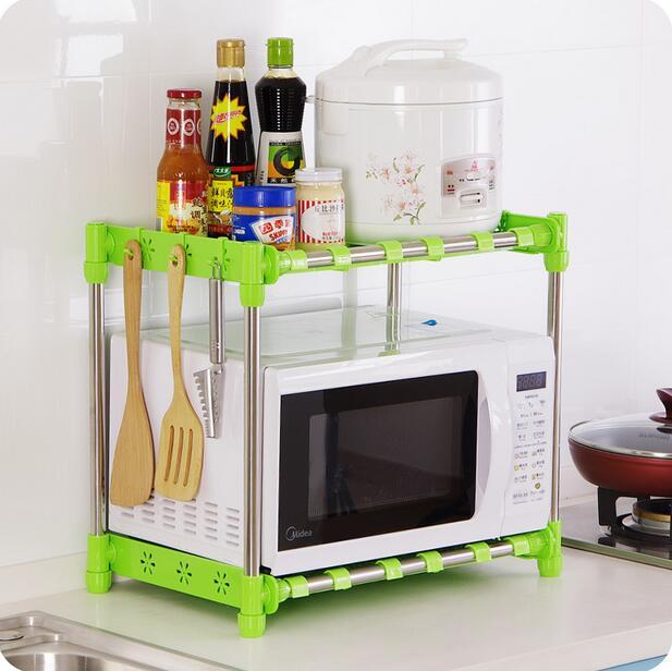 Elegant Popular Countertop Microwave Shelf countertop microwave shelf