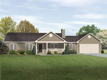 Elegant Ranch House Plans And Ranch Home Plans Residential Design Services ranch house designs