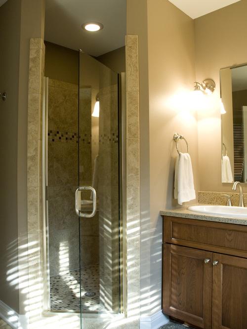 Elegant SaveEmail bathroom shower remodel ideas