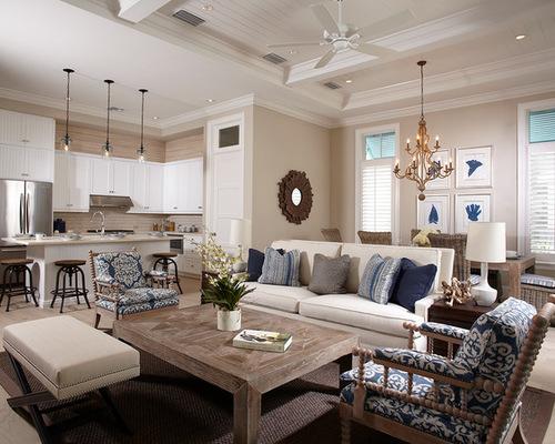 Elegant SaveEmail small apartment interior design