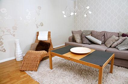 Elegant Scandinavian Style Furniture Source scandinavian style furniture