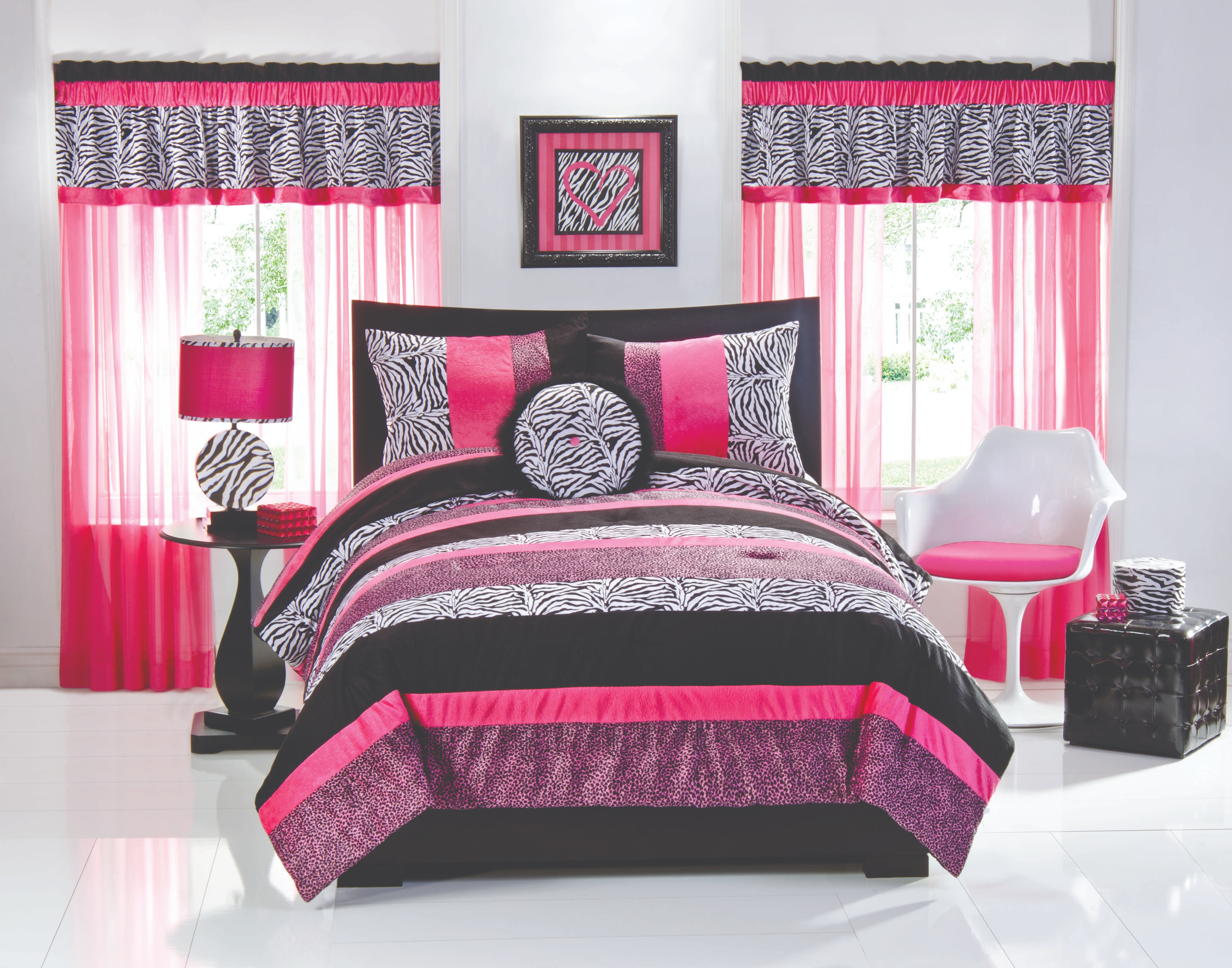 Elegant Teen Girl Room Ideas Teen Room in for Teenage Girls Rooms Teens cute teenage girl room ideas