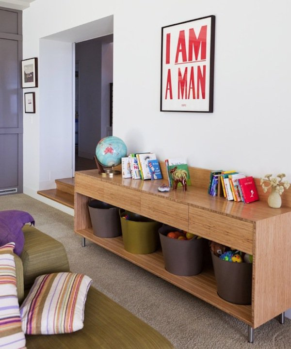 Elegant Top 25 Most Genius DIY Kids Room Storage Ideas That Every Parent Must kids room storage