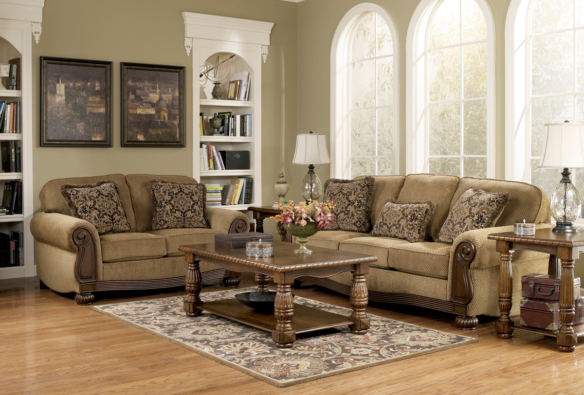Elegant Traditional Living Room Furniture Sets: Excellent Design! - Magruderhouse :  Magruderhouse traditional living room furniture sets