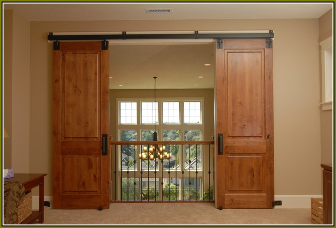 Elegant Wood Sliding Closet Doors Home Depot. Sliding . wood sliding closet doors