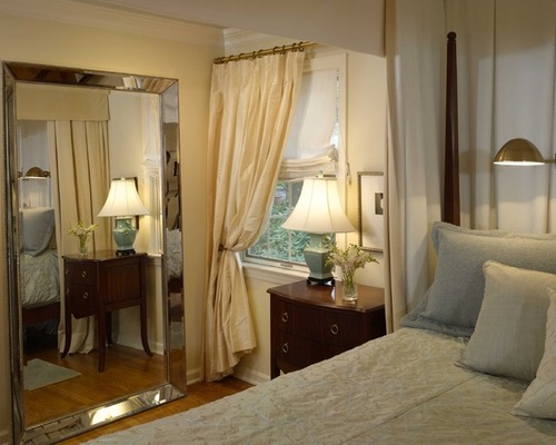 Pictures of SaveEmail. Traditional Bedroom floor mirrors for bedroom