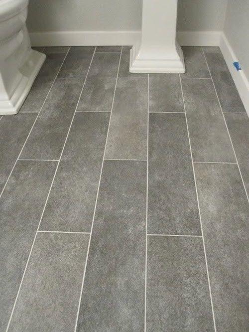 Trending 25+ best ideas about Bathroom Floor Tiles on Pinterest | Bathroom flooring, floor tiles for bathrooms