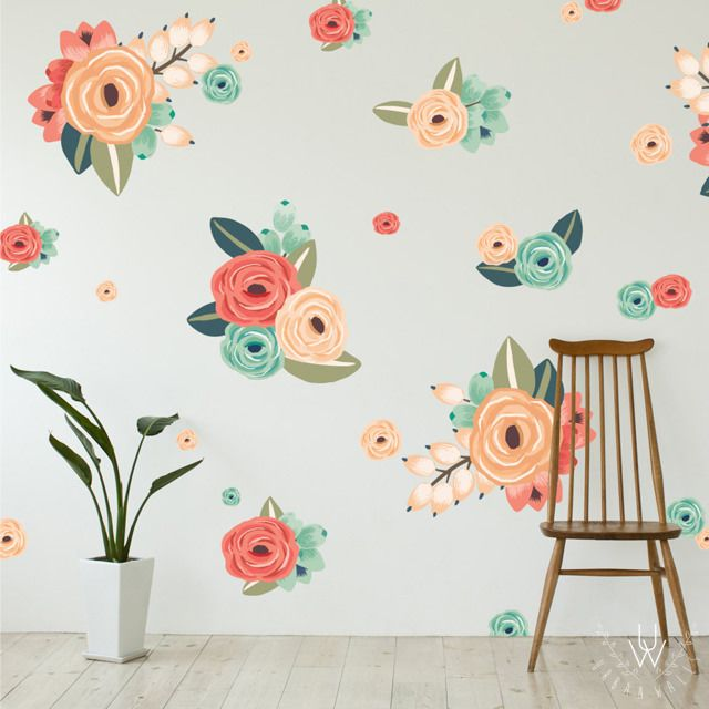 Investigating some of the best wallsticker you can purchase