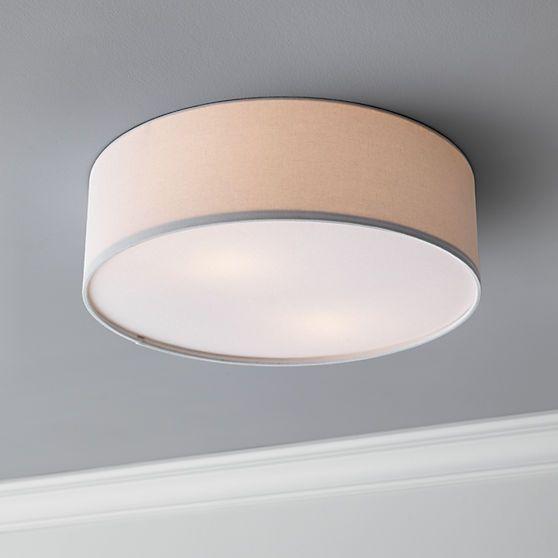 Contemporary 25+ best ideas about Flush Mount Lighting on Pinterest | Flush mount flush bedroom ceiling lights