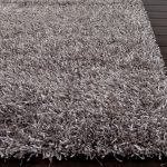 Shag carpet rugs: Undeniebly Elegant