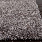 Shag carpet rugs: Undeniebly Elegant