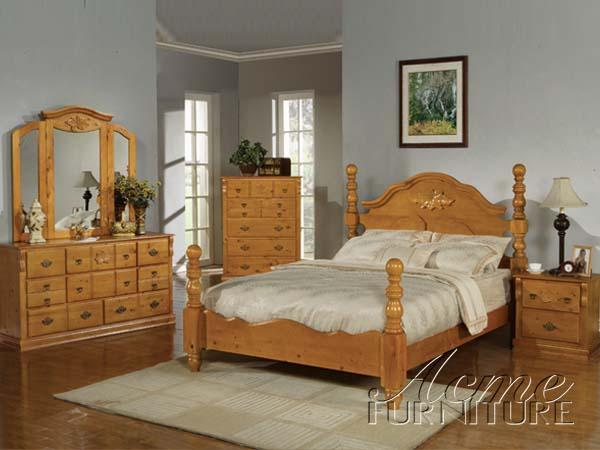 Cozy ... Coolest Honey Oak Bedroom Furniture Useful Bedroom Decoration For  Interior honey oak bedroom furniture