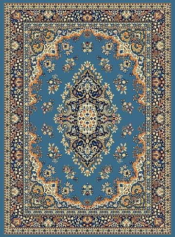 Ideas of blue persian rugs - Google zoeken blue persian rug