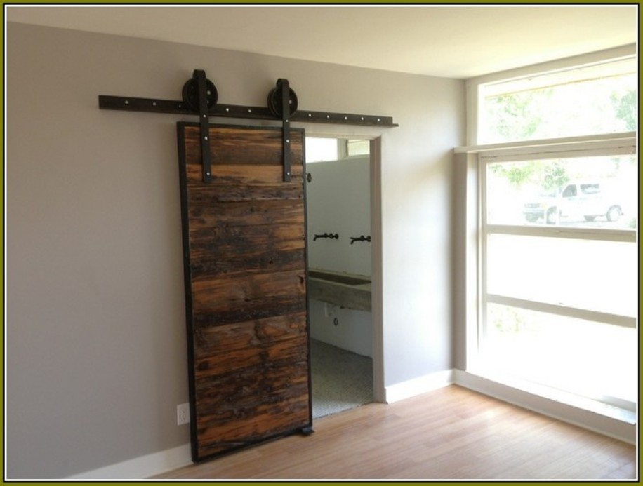 Ideas of Image of: sliding closet doors at home depot wood sliding closet doors