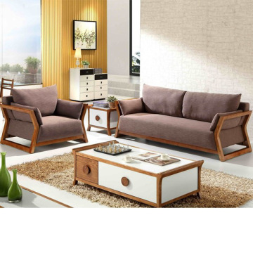 modern living room furniture ideas guidelines for buying modern sofa sets for your nest 25193