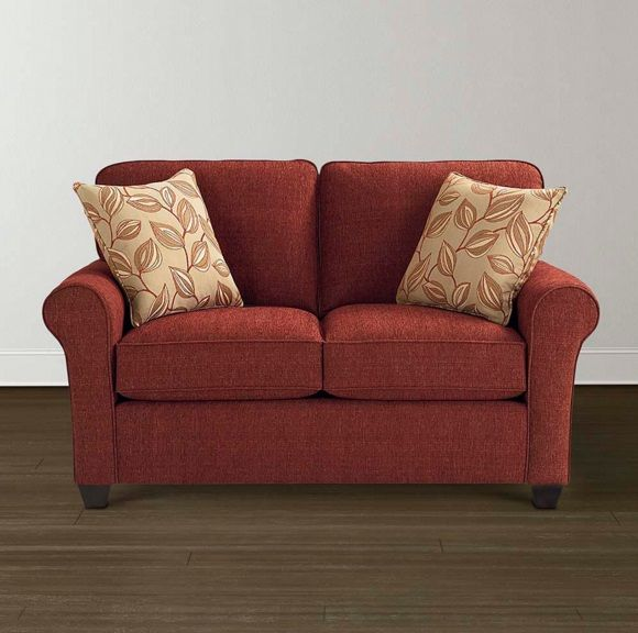 Ideas of Loveseat Sleeper Sofa loveseat sleeper sofa