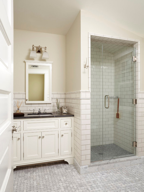 Ideas of SaveEmail shower stall remodel